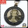 Fabrik-direkt kundenspezifische antike Bronzemarathon-Medaille