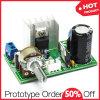 PCB van de Schakelaar van de Batterij van hoge Prestaties voor de Elektronika Van de consument