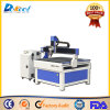 CNC Router Máquina de gravura CNC Wood CNC Woodworking Machinery