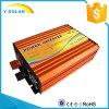 500W 12V/24V/48V 220V/230V reiner Sinus-Wellen-Inverter I-J-500W-48V