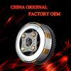 OEM Calidad Asamblea embrague CG125 genuino de Honda de la motocicleta