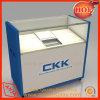 Étalages de table au détail de système de meubles de mémoire de présentoirs à vendre
