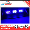9W Car Dash Deck Windshield Warning Strobe Light