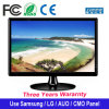 18.5  HD LED Monitor voor Computer Ultral Thin LED Display 18.5 Inch
