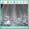Barre de produit plat de matériau de construction