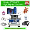 Mobile Motherboard Repairのための移動式Phone LCD Making Machine Wds-620 BGA Reballing Machine