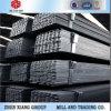 Gigaoctet barre plate standard d'acier Q235 et du fer I avec de bonne qualité