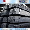GB Standard Q235 Steel en Iron Flat I Bar met Top Quality