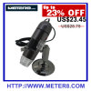 DMU-U600X microscopio USB para Cámara Digital