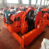 Electric Lifting WinchesまたはElectric Hoistのための中国Supplier Crane Price