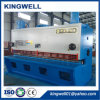 Best Price Metal Plate Shearing Machine for Sale