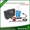 Detector van het Lek Evap van de Versie A1 van de rook A1 de PRO PRO Kenmerkende