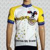Price poco costoso con Good Quality Cycling Wear