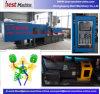 Máquina automática llena del moldeo a presión de las Bst-Series famosas para los juguetes del plástico de los niños