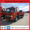 1-5 motor diesel del carro 91HP de Sinotruk HOWO de la tonelada mini