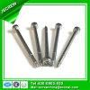 Screw Factory Fabrication M3 Longueur en acier inoxydable