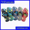 Новые Flipflops Outsole PE тапочки пляжа лета