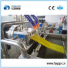 PVC souple Waterstop Ligne de Production