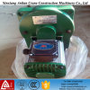 Kran Gear Motor Yse 90-4 1.5kw Weiches-Start Electric Motor