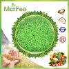 fertilizante soluble en agua 20-20-20+Te