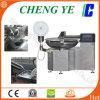 certificación del CE del cortador del tazón de fuente de la carne 380V/de la cortadora Zb80