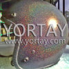 Pigmento multicolor de la perla del rutilo del diamante para la pintura