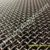 Китай поставщиком Обжатый провод сетка (ISO 9001)