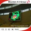 山のアリP5 Indoor Full Color SMD LED TV Sign