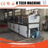 300bph Automatic 5 Gallon Water Filling Machine
