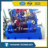 Poutre en double T 3 dans 1 chaîne de production integrated à vendre