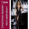 Noche del partido del vestido Vestidos Largos de Mujer (L51339)