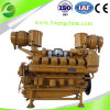 CER StandardLvneng Power1MW Methan-Gas-Generator