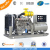 Weifang Engine Power GeneratorリカルドGenerator 100kVA Good Price Diesel Genset