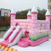 Castelo de salto Bouncy inflável do preço de fábrica de China