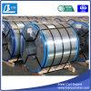 L'IMMERSION chaude galvanisent la tôle d'acier Q235