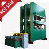 ゴム製加硫の出版物、油圧ゴム製加硫の出版物機械