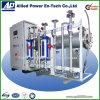 WaterおよびAir Treatmentのための産業Ozone Generator