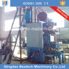 Machine de tir de faisceau de bâti d'assurance qualité de la Chine