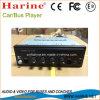 Audio amplificatore di vendita del bus della vettura calda dell'automobile