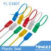 Container di plastica Seals con Inserted Metal Locking (YL-S380T)
