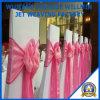100%Polyester comerciano il nastro all'ingrosso del Organza per la decorazione di cerimonia nuziale