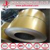 다채로운 Ss 급료 G550 ASTM A792 Az150 Antifinger Aluzinc 강철 코일