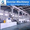 China Máquina de alta velocidad del PVC eléctrico de tubo de conductos de extrusión