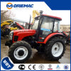 SaleのためのLutong 100HP Tractor Lt1004