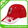 Конструкция способа резвится крышка & шлем, шлем Snapback, бейсбольная кепка