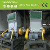 Abfallplastikhaustierflaschen-Zerkleinerungsmaschinemaschine der hohen Kapazität