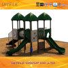 2015 Novo Estilo ASTM Piscina Crianças Playground Equipamento