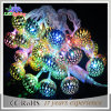 Outdoor Festival Decoration Holiday LED Christmas String Light