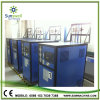 Alta qualità 8HP Water Cooled Packaged Scroll Water Chiller