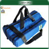 600d Durable Oxygen Cylinder First Aid Kit Bag